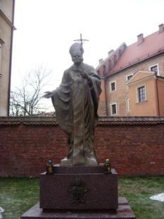 Krakow (18)