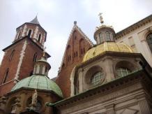 Krakow (21)