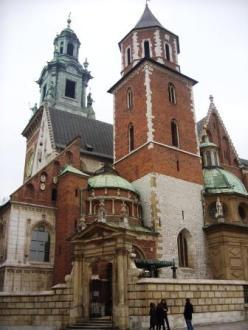 Krakow (22)