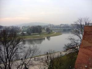 Krakow (24)