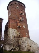 Krakow (25)