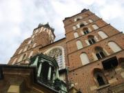 Krakow (4)