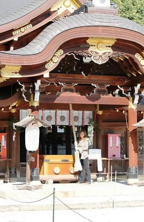 Kyoto (11)
