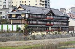 Kyoto (25)