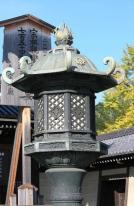 Kyoto (39)