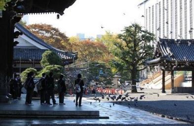 Kyoto (56)