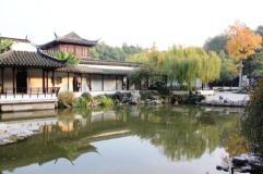 Nanjing (18)