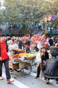 Nanjing (31)