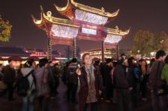 Nanjing (38)