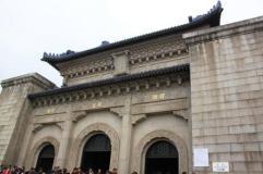 Nanjing (44)