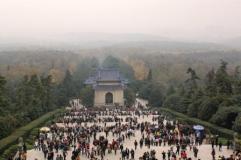 Nanjing (45)