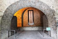 Nanjing (54)
