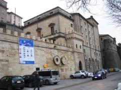 San Marino (25)