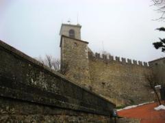 San Marino (28)