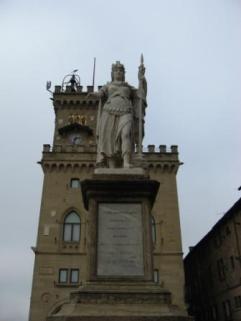 San Marino (31)