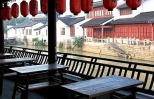 Suzhou (12)