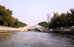 Suzhou (14)