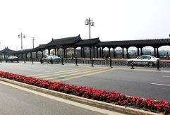 Suzhou (17)