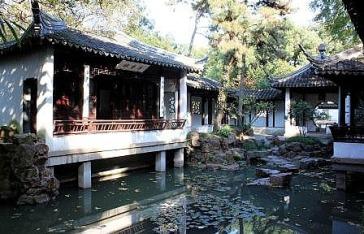 Suzhou (2)