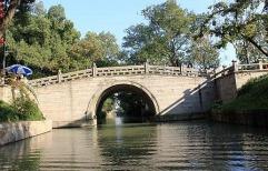Suzhou (26)