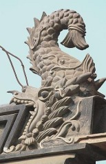 Suzhou (4)