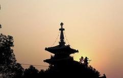 Suzhou (6)