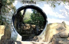 Suzhou (7)