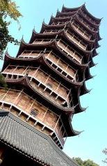 Suzhou (9)