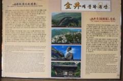 Busan (2)