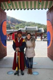 Suwon (20)