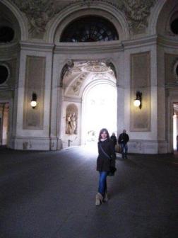 Wien (3)