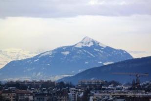 Geneva (11)