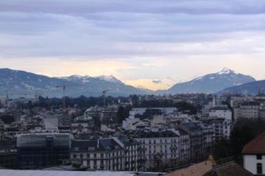 Geneva (13)