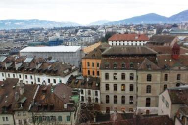 Geneva (14)