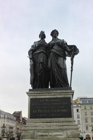 Geneva (27)