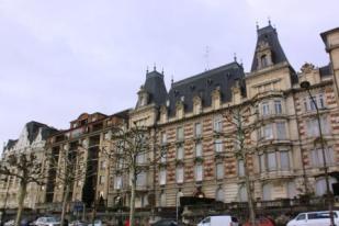 Geneva (32)