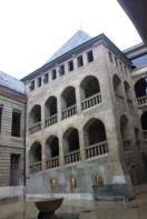 Geneva (6)