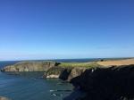 Wales (15)