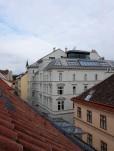 Vienna (1)