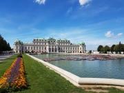 Vienna (22)