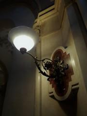 Vienna (26)