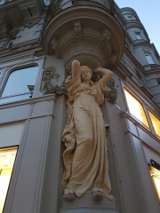 Vienna (31)