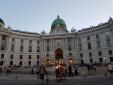 Vienna (33)