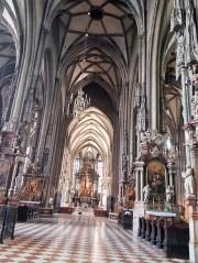 Vienna (40)