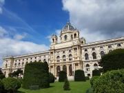 Vienna (7)