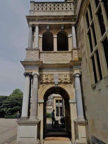 Audley End House (15)