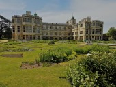 Audley End House (24)