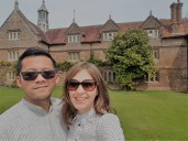Audley End House (6)
