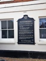 Huntingdon (12)